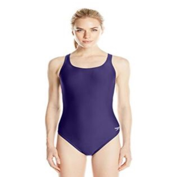 new collection hot-selling clearance finest fabrics Speedo One-Piece Tank Suit